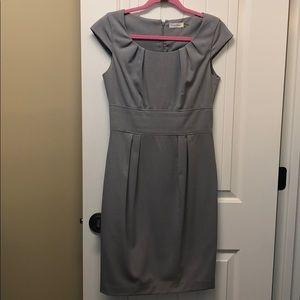 Calvin Klein professional dress